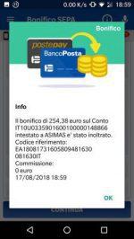 donazione_asimas